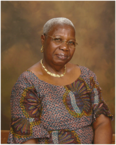 Joy-Nwosu-Lo-Bamijoko-240x300
