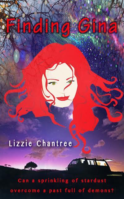 LC Book Cover