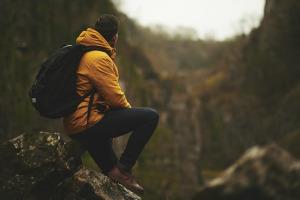 adventure live