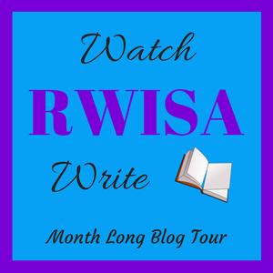 RWISA TOUR (1)