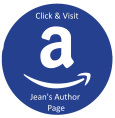 amazon jeans page