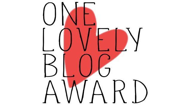 lovelyblog2