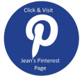 pinterest-jeans page