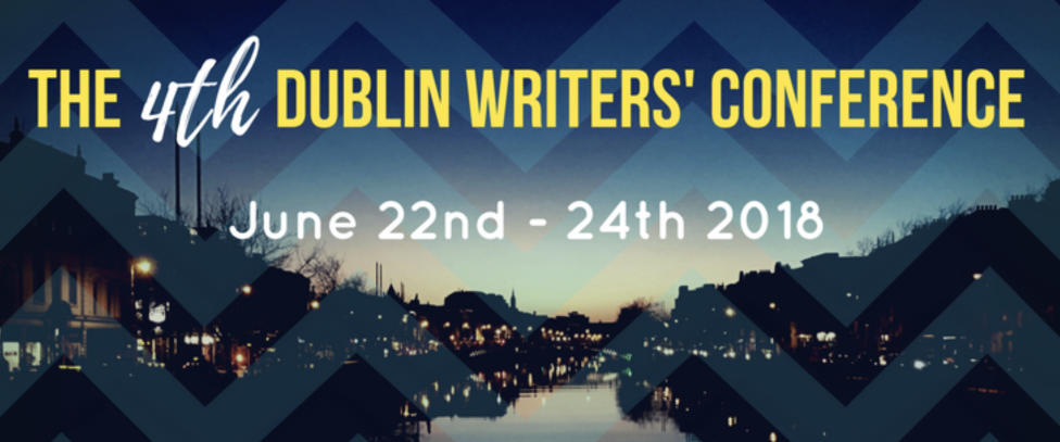 Dublin Writer's Conference.png